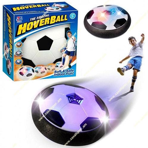 Սահող գնդակ Hover ball