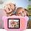 Thumbnail: Մանկական թվային ֆոտոխցիկ