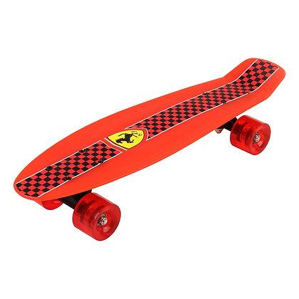 Սքեյթ Penny board (Пенни борд) Ferrari