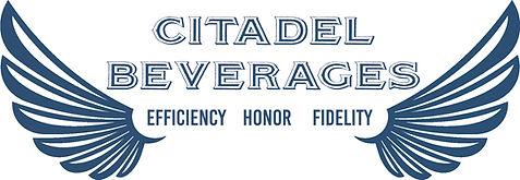Citadel_logo_blue.jpg