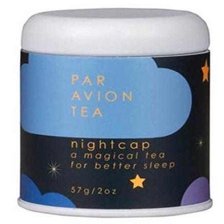Nightcap Tea 2 oz
