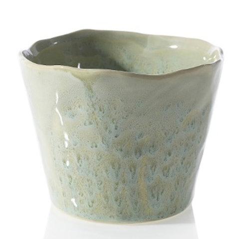 Rosemary Pot 5 inch