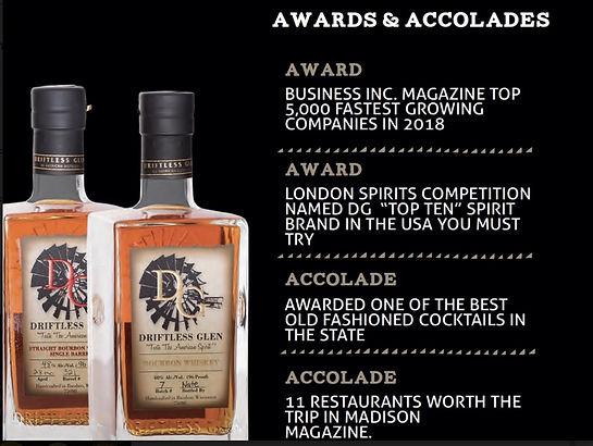 DG 3 award.jpeg