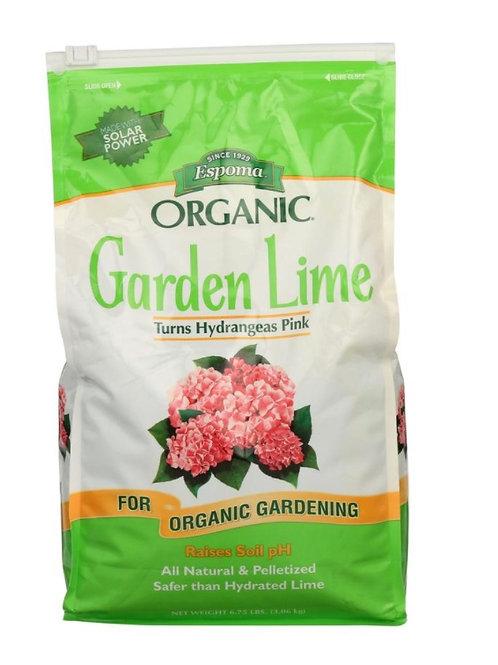 Garden Lime 6.75 lb