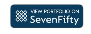 Sevenfifty logo.jpeg