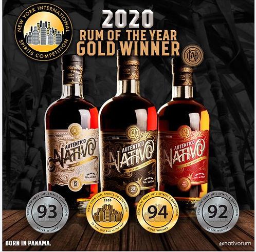 Nativo_winner.jpeg