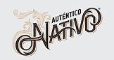 Nativo_logo.jpg
