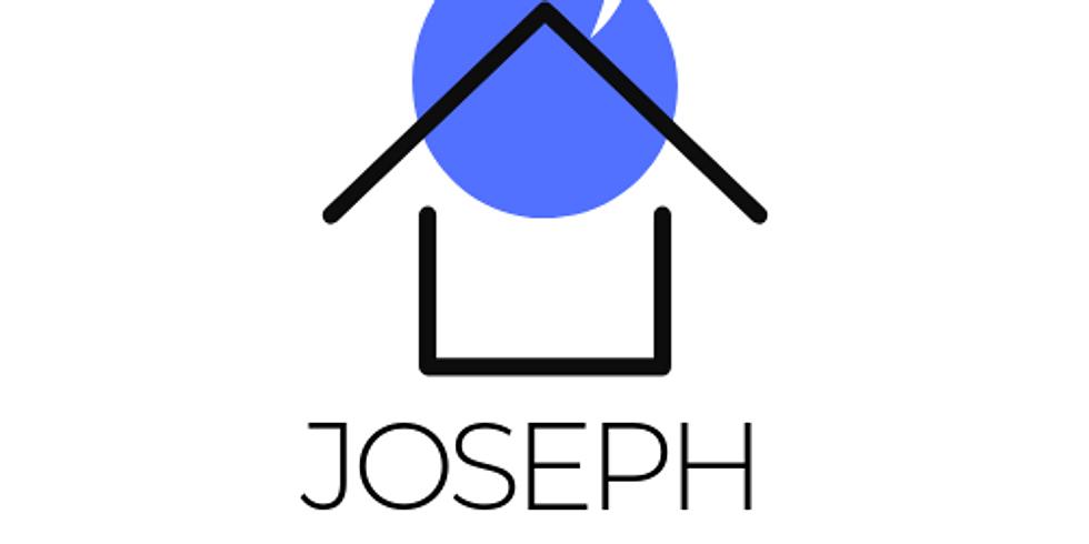 Joseph School