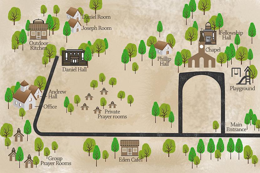 DPG Map (small).jpg
