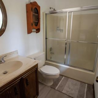 Love Room (Bathroom)