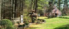 DPG-chapel-lawn.jpg