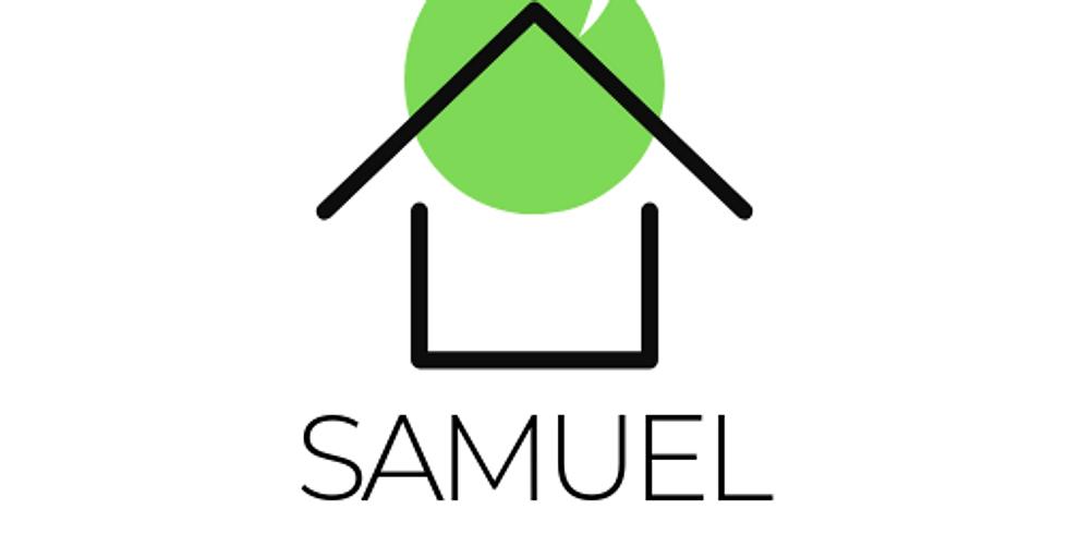 Samuel School