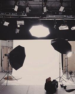 One-to-One-Studio.jpg