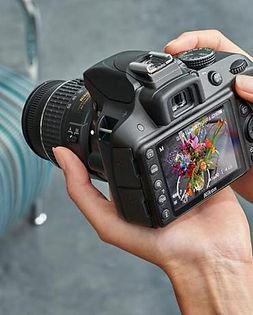 best-dslr-camera.jpg