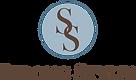 SS-LogoForWix.png
