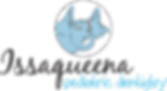 Issaqueena-logo2V.png