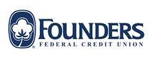 Founders Federal Credit Union Logo.JPG