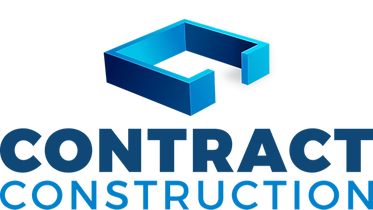 Contract Construction Logos-Stacked.png