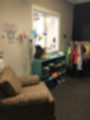 Westminster Elementary (1).JPG