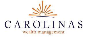 Carolinas Wealth Management Logo.jpg