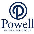 Powell Insurance Group Logo.JPG