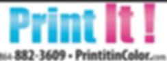 Print It Logo.JPG