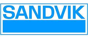 Sandvik logo.jpg