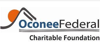 Oconee Federal logo.JPG