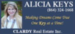 Clardy-Alicia_EmailSig_2.2019.jpg