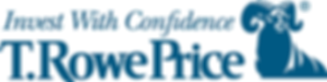 T. Rowe Price Logo.png