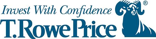 T. Rowe Price Logo.png