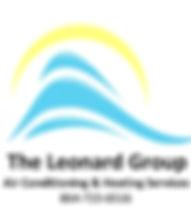 The Leonard Group Logo_edited.jpg