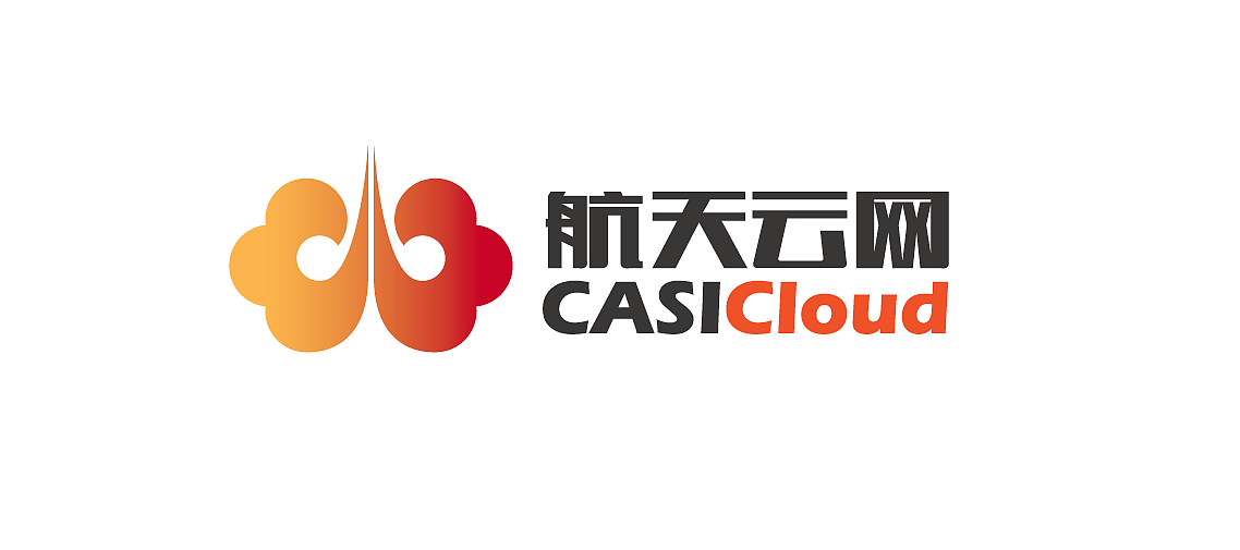 CASICLOUD