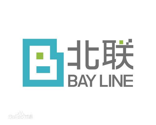 BAY LINE