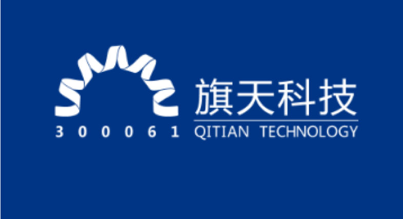 QITIAN Technology