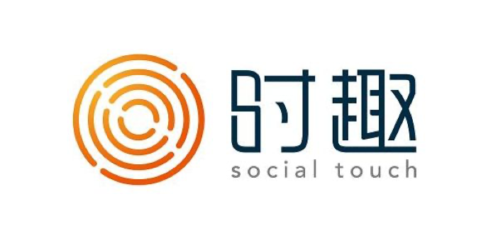Social-touch