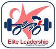 Elite_Leadership_Logo.png