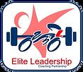 Elite_Leadership_Logo.png