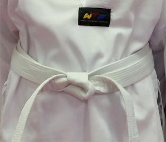 White_Belt_1.jpg