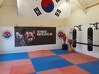 New_Gym_Finish_1.jfif