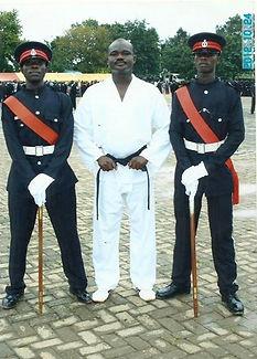 Ghana_Chung_Do_Kwan_Military.jpg