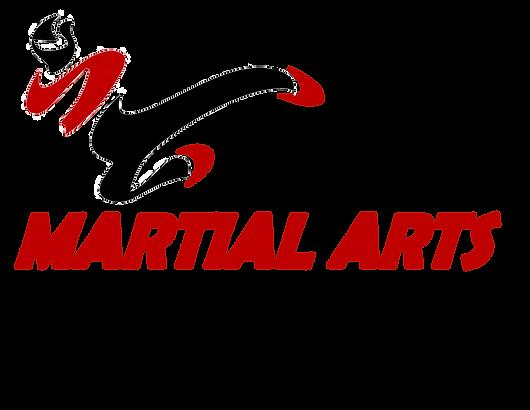 Elite_MA_Logo_Cut_Out.png