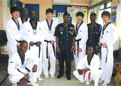 Ghana_Members.jpg