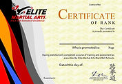 Elite_New_Kup_Certificate.jpg