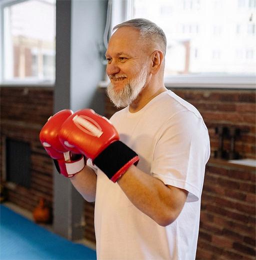Wix_12_Fitness_Boxing.jpg