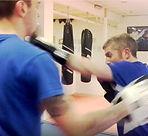 Boxing_Pad_Drills.jpg