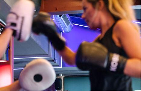 Wix_6_Fitness_Boxing.jpg