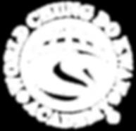 World_CDK_White_Logo.png