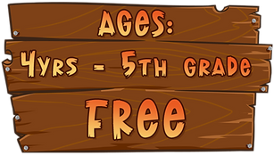 ages-wood_edited.png
