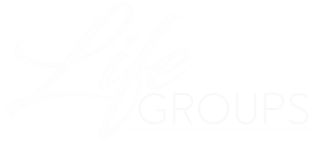 Life-Groups-BLANK_edited.png